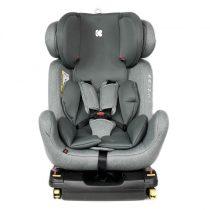 صندلی ماشین کیکابو مدل 4 safe