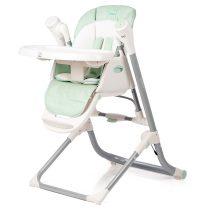 jikel comfort 3 highchair