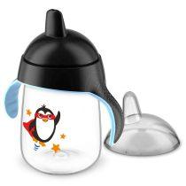 لیوان دهنی دار پنگوئنی ۳۴۰ میلی لیتر