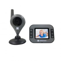 دوربین و پیجر کودک کیکابو مدل Attento