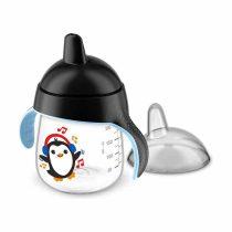 لیوان دهنی دار پنگوئنی ۲۶۰ میل اونت